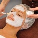 Kosmetyczne zabiegi pielęgnacyjne