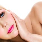 Typy cery a zmiany skórne