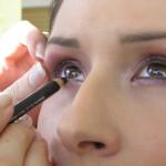 Ślub. Jakie zabiegi kosmetyczne wykonasz samodzielnie w domu?