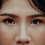 3 kremy, które likwidują cienie i obrzęki wokół oczu